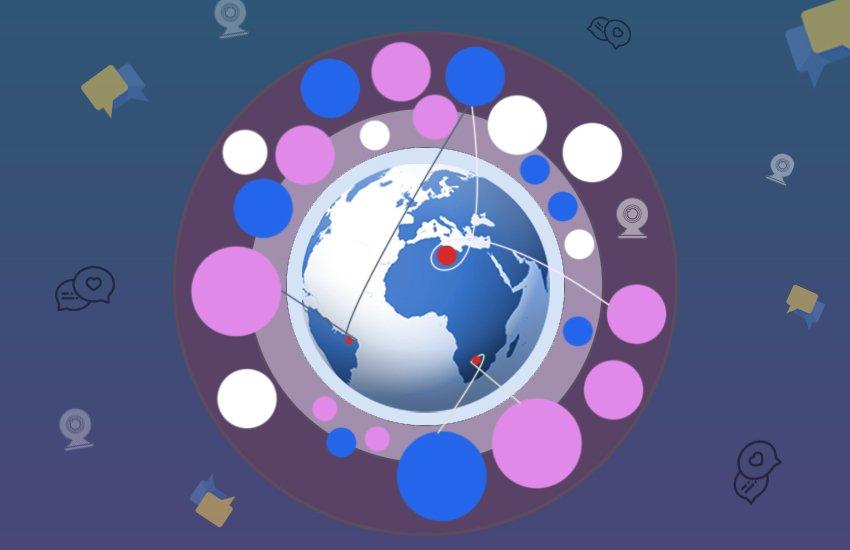Рулетка знакомств онлайн бесплатно казино игры онлайн бесплатно скачать